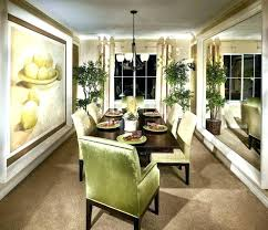 living room mirrors ideas dining room mirrors large wall mirrors for dining room large living