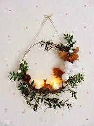 christmas wreaths 10 diy christmas wreaths tinyme