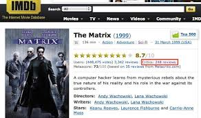 film review imdb leopard print book bag