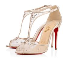 wedding shoes brands trending thursday trending wedding shoe brands in nigeria