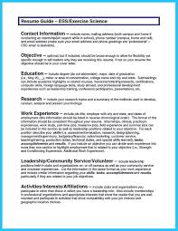 Business Administration Resume Csc Resume Free Resume Example And Writing Download