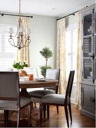 Curtain Designs Images - latest curtains designs houzz