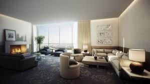 großes bild wohnzimmer groses wohnzimmer einrichten alle ideen für ihr haus design und