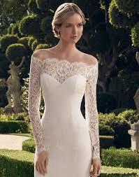robe mariã e manche longue 117 best robe de mariée tendance images on wedding