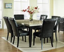 dining room dining room sets in inspiring dining room furniture