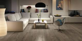 Quick Laminate Flooring Quick Step Laminate In Your Bathroomquick Bathroom Flooring