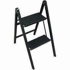 taiwan 2 step ladder from hsin chu manufacturer artisan hardware
