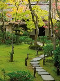 japanese garden ornaments 34 gardenso