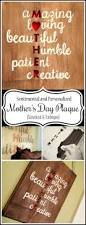 36 homemade mother u0027s day gifts and ideas diy projects