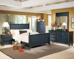 bedroom glamorous bedroom compact black bedroom furniture sets