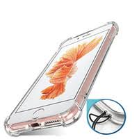 wholesale bulk iphone cases buy cheap bulk iphone cases from