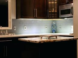 thermoplastic panels kitchen backsplash frugal backsplash ideas thermoplastic panels frugal ideas what is in