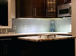 what is kitchen backsplash frugal backsplash ideas thermoplastic panels frugal ideas what is in