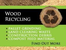 wood recycling in nashville murfreesboro tn benchmark companies