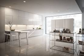 l shaped kitchen with island layout kitchen decorating u shaped kitchen island layouts kitchen
