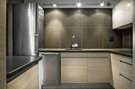 design kitchen chicago molson arch chicago kitchen renovation