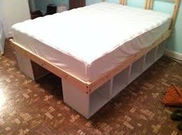 wooden bed risers uk loccie better homes gardens ideas