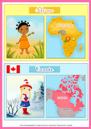 multicultural memory game free printables for kids matching