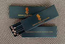 How To Light by How To Light A Cigar With A Match Beginners Guide Havana Cigar