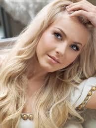 brown to blonde hair colors for cool skin tones bellatory