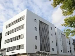 edf bureau tours foncière magellan acquiert le siège d edf montjoyeux