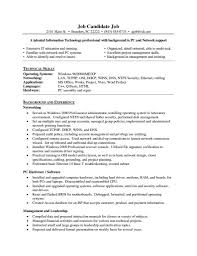help desk jobs near me information technology help desk job description job and resume