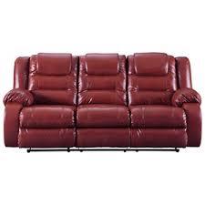 Sofa Chair Recliner Shop Reclining Sofas Wolf And Gardiner Wolf Furniture