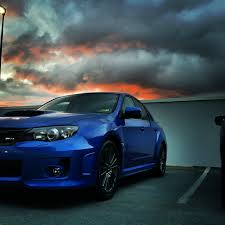subaru wrx widebody 2011 subaru wrx g3 widebody