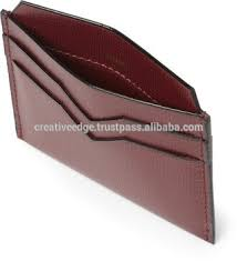 Business Card Case Leather Leather Business Card Holder Leather Name Card Holder Leather