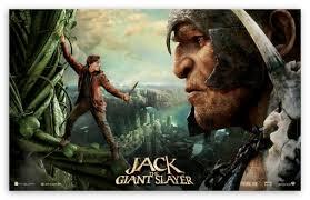 jack the giant killer movie poster jack the giant killer 2013 film 4k hd desktop wallpaper for