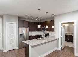 3 bedroom apartments in frisco tx luxury stonebriar apartments in frisco tx