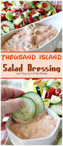 how to cook dressing for thanksgiving 126 best images about food stuffings dressings on pinterest