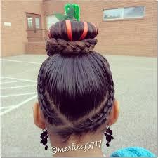 bun maker for hair walgreens 50 incredible halloween hairstyles hair by lori