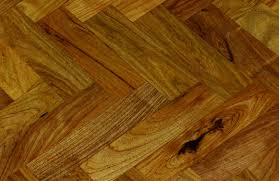wood tile flooring patterns and wood floor pattern wood floor pattern