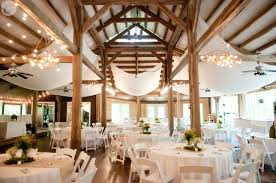 wedding venues in missouri rustic wedding venues in southeast missouri mini bridal