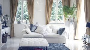 White Sofa Decorating Ideas Amazing White Top Best 25 White Couch Decor Ideas On Pinterest