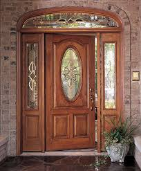 Pella Doors and Windows Denver