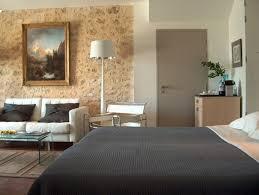 chambres d hotes de charme aquitaine aquitaine gironde location vacances emilion b b