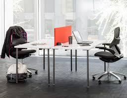 antenna simple tables knoll