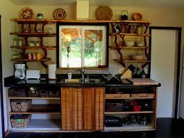 ancient wisdom modern kitchen 10 vrbo accommodations in eureka ca enjoy the ancient redwood
