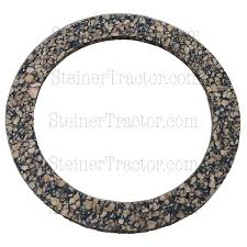 jds642 sediment bowl gasket