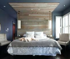best bedroom colors for sleep best bedroom colors for restful sleep bedroom colors restful sleep