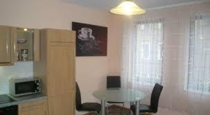 sofa nã rnberg city apartment in nürnberg center apartment usd 150 mitte
