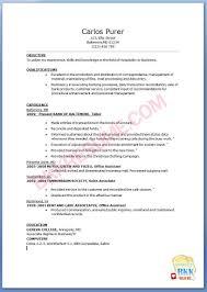 my objective in resume bank teller resume objective best business template resume objective bank teller regarding bank teller resume objective 3610