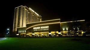Golden Nugget Front Desk Golden Nugget In Lake Charles To Expand Houston Chronicle