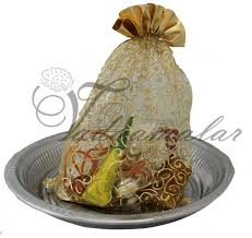 traditional wedding return gifts india 28 images indian baby
