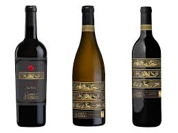 game of thrones u0027 launches three official wines cersei rejoices