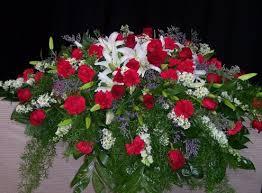 how to make a casket spray 45377095 scaled 495x365 jpg