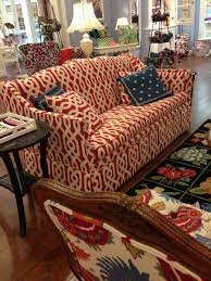vera bradley home decor love this couch in the vera bradley store vera bradley stores