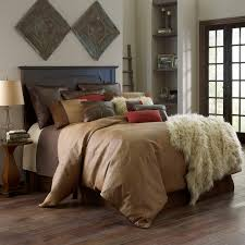 Light Comforters Bedroom Cozy Sheex Comforter With Stunning Vision For Bed Pillow